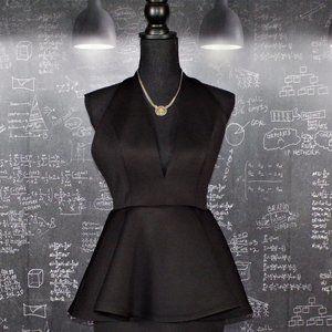 💋 Love Culture Halter Top Women's Dress